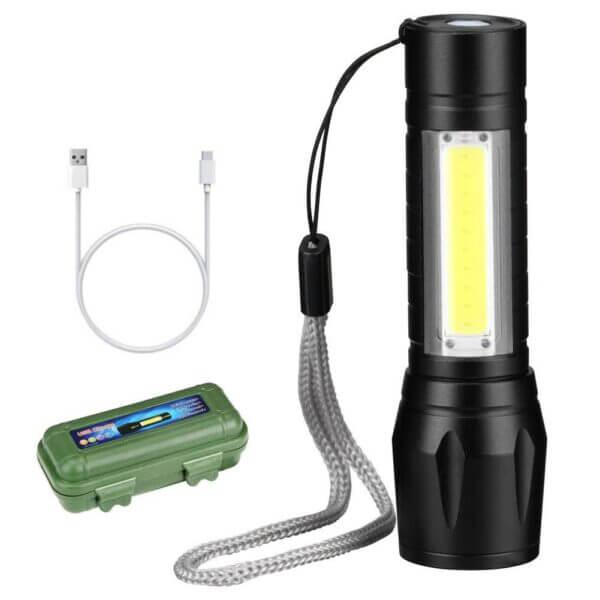 Flashlight Small2