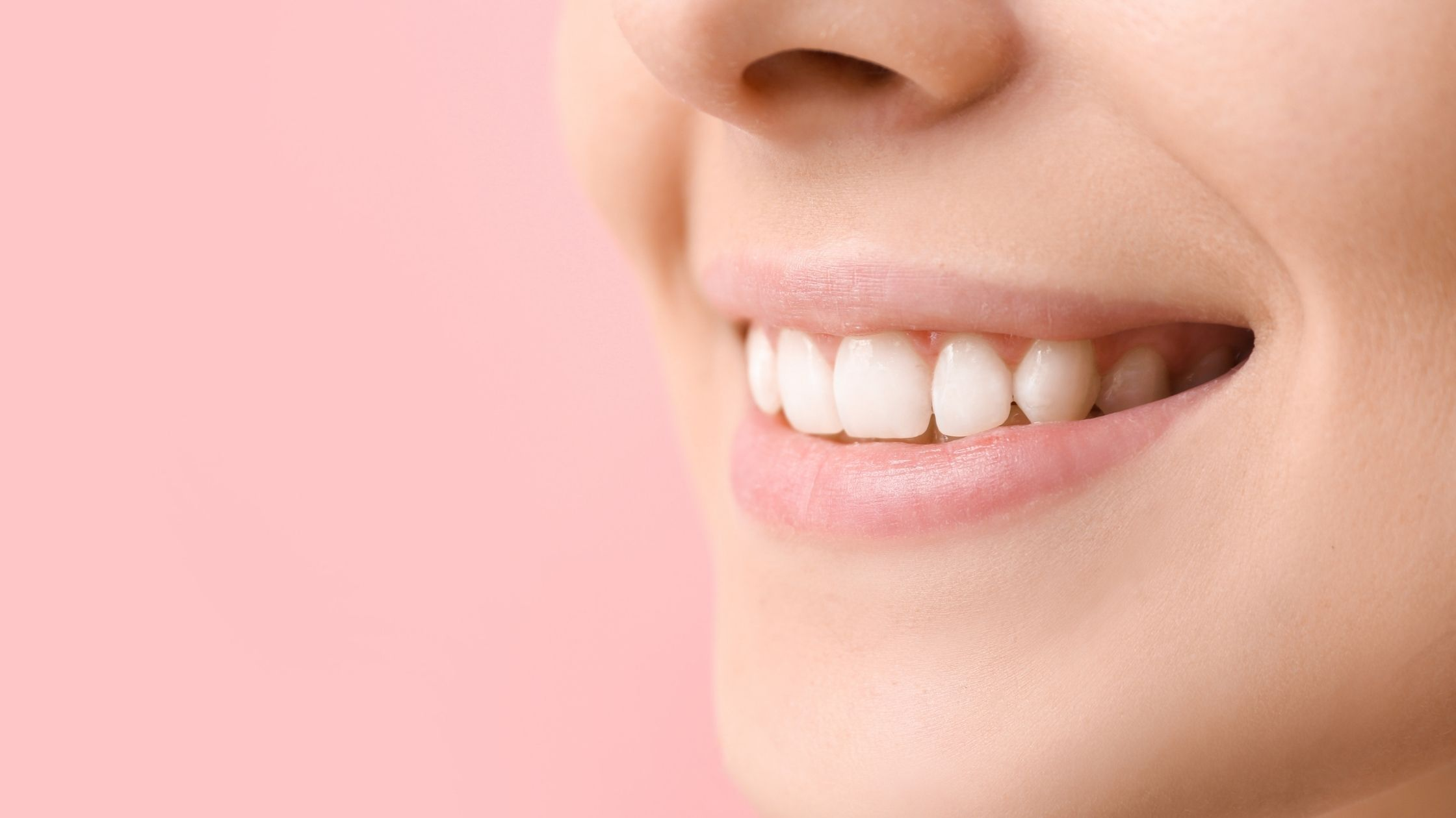 Oral Health and How it Affects Your Overall Wellness