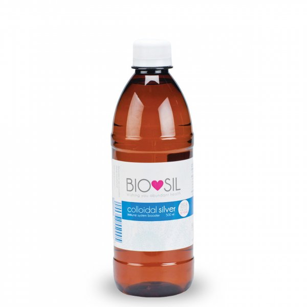 000020-colloidal-Silver-500-ml-bio-sil-1.jpg