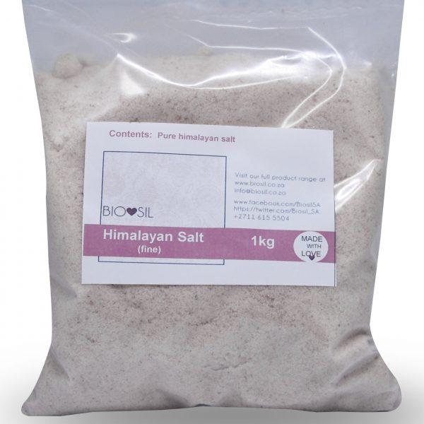 000115-Himalayan-Fine-Salt-one-1-KG-Bio-Sil-SA.jpg