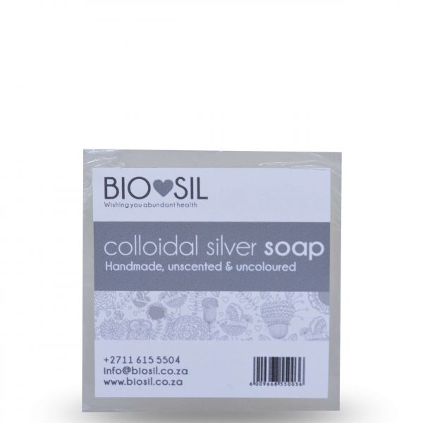 000123-Natural-Colloidal-Silver-Soap-Bio-Sil-SA-1.jpg