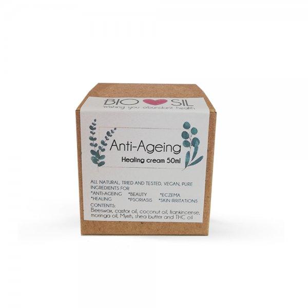 Anti-Age 50ml