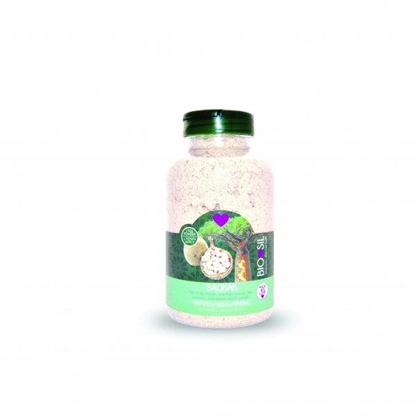 Baobab powder-01