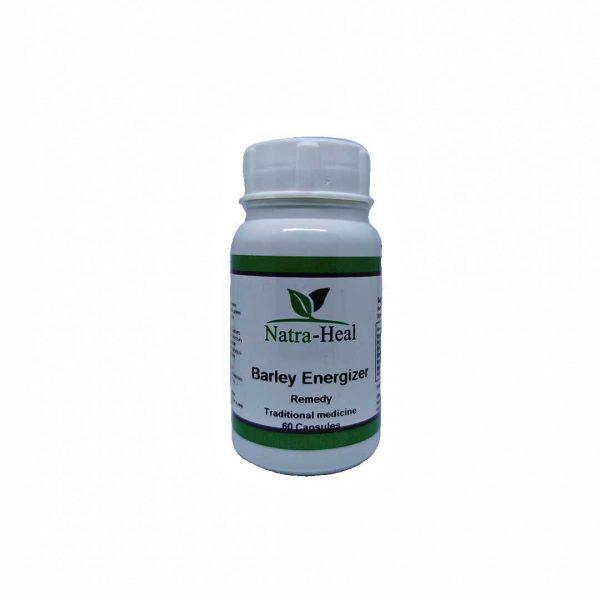Barley-Energizer-60-Capsules