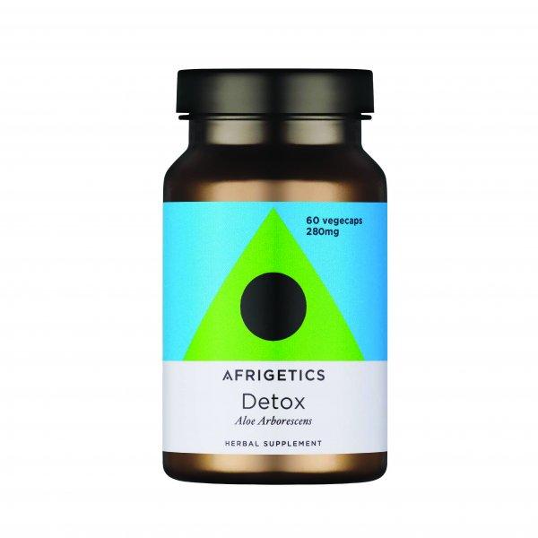 Detox-01