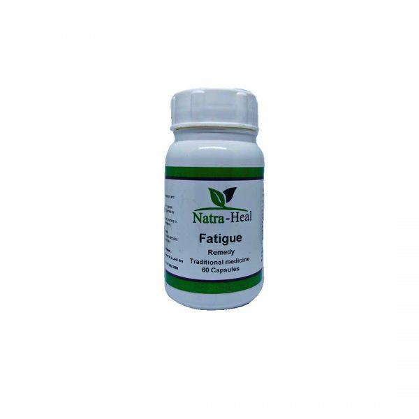 Fatigue-Remedy-60-Capsules