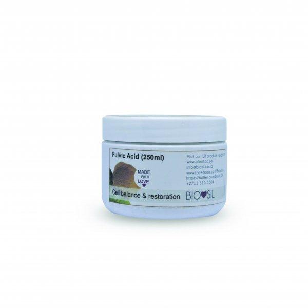 Fulvic powder-01