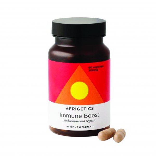 Immune Boost-01