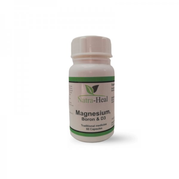 Magnesium-boron-d3