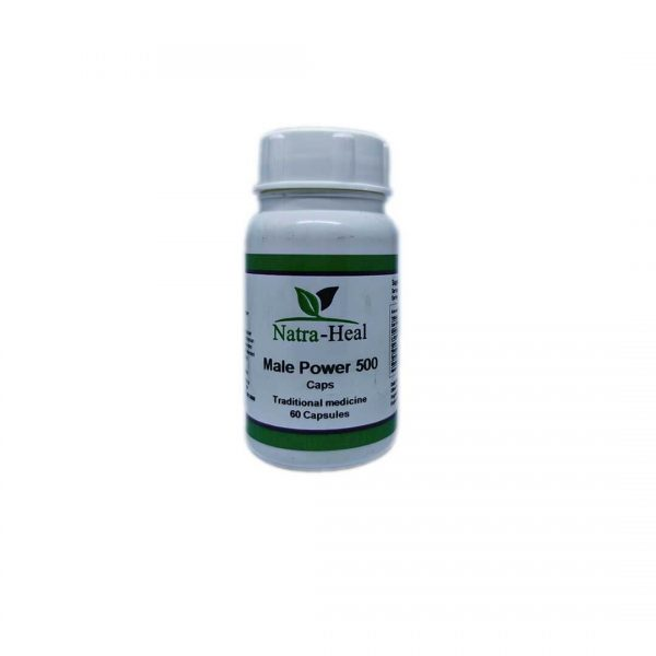 Male-Power-500-Capsules-60