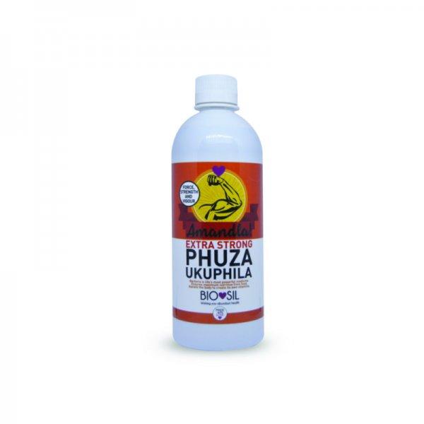 Phuza-01