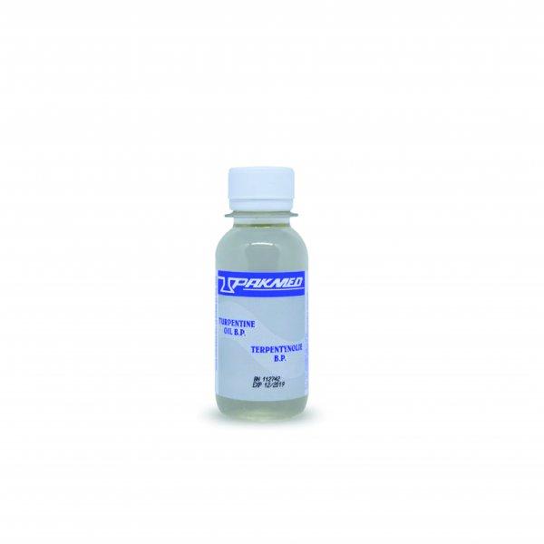 Turpentine-01