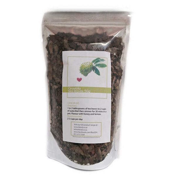 graviola leaf tea prod pic (1)
